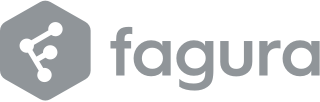 Fagura Logo