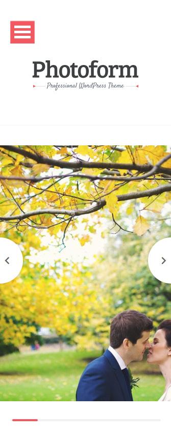 Photoform Mobile