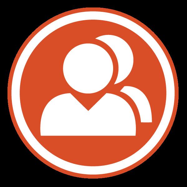 BuddyPress compatible